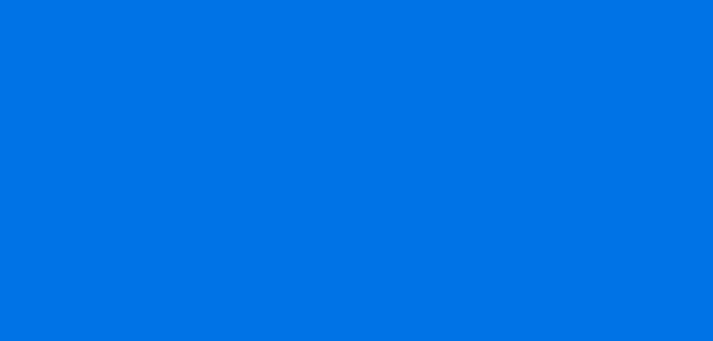 青州市恒明贸易有限公司